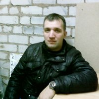 александр, 44 года, Близнецы, Костомукша