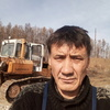 Igor, 46, Chita