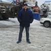 Валера, 45, г.Обливская