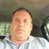 Сергей, 47, г.Наро-Фоминск
