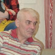 миня, 30, г.Заречный (Пензенская обл.)