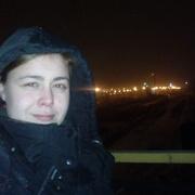 Кристина, 22, г.Барановичи