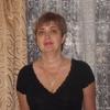 IRINA, 50, Zadonsk