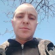 Денис 32 Українка