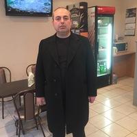 Давид, 53 года, Весы, Санкт-Петербург