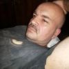 miroslav, 47, г.Вильнюс