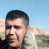 Alisher, 27, г.Мегион