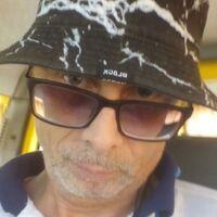 Александр, 60 лет, Стрелец, Ставрополь