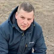 Алексей 35 лет (Овен) Старый Оскол