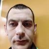 Сергей Пятаков, 32, г.Усть-Каменогорск