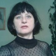 Людмила 63 Кировское