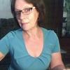 Наталья, 58, г.Невинномысск