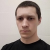 Алексей, 25, г.Орша