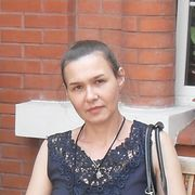 Наталья, 30, г.Белгород