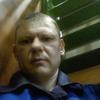 Артём, 38, г.Верхняя Пышма