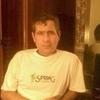 НИКОЛАЙ, 45, г.Покровское