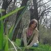 Юлия, 26, г.Одесса