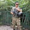 Андрій, 23, г.Радехов