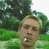вова, 30, г.Немчиновка