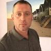 Donatas, 39, г.Лондон