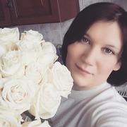 Виктория, 26, г.Красноярск