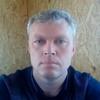 АЛЕКСЕЙ, 43, г.Донское