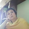Marina, 54, г.Пологи