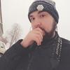 Dmitry, 27, г.Новосибирск