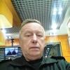 Владимир, 62, г.Нижний Тагил