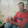 Денис, 46, г.Таганрог