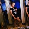 Женя Лукьянчук!!!!!!!, 17, г.Волжский (Волгоградская обл.)