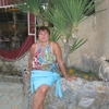 Светлана, 45, г.Липецк