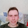 Василий, 28, г.Темрюк