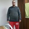 Дмитрий Passagir, 29, г.Кстово