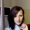 Ольга, 30, г.Брест