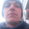 Владимир, 30, г.Нижний Тагил