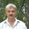 Евгений, 58, г.Ногинск