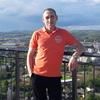 Иван!, 46, г.Зольмс