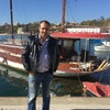 Ivo, 46, г.Бургас