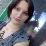 Дарья, 18, г.Гуково