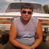 Виталий, 46, г.Красноперекопск