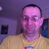 Александр, 51, г.Фастов
