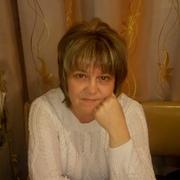 tatana, 48, г.Иваново