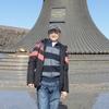 Aleksey, 47, Ekibastuz