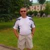 Евгений, 62, г.Гвардейск