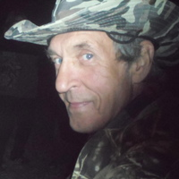 Гимат, 59 лет, Дева, Магадан
