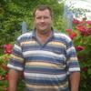 сергей, 48, г.Суворов