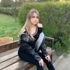 Anastasiya, 20, Mykolaiv