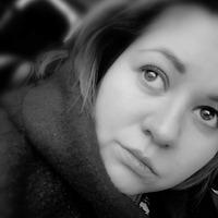 Екатерина, 33 года, Телец, Владимир