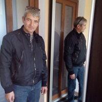 Виталий, 56 лет, Стрелец, Дубно